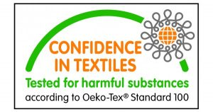 confidence-in-textiles-600x315